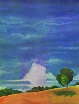 Image15 Big Sky