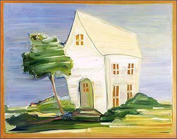 Image1 House