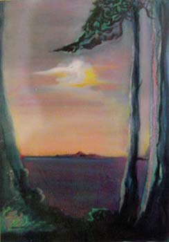 Image21 Pines Ocean