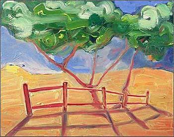 Image4 Fence